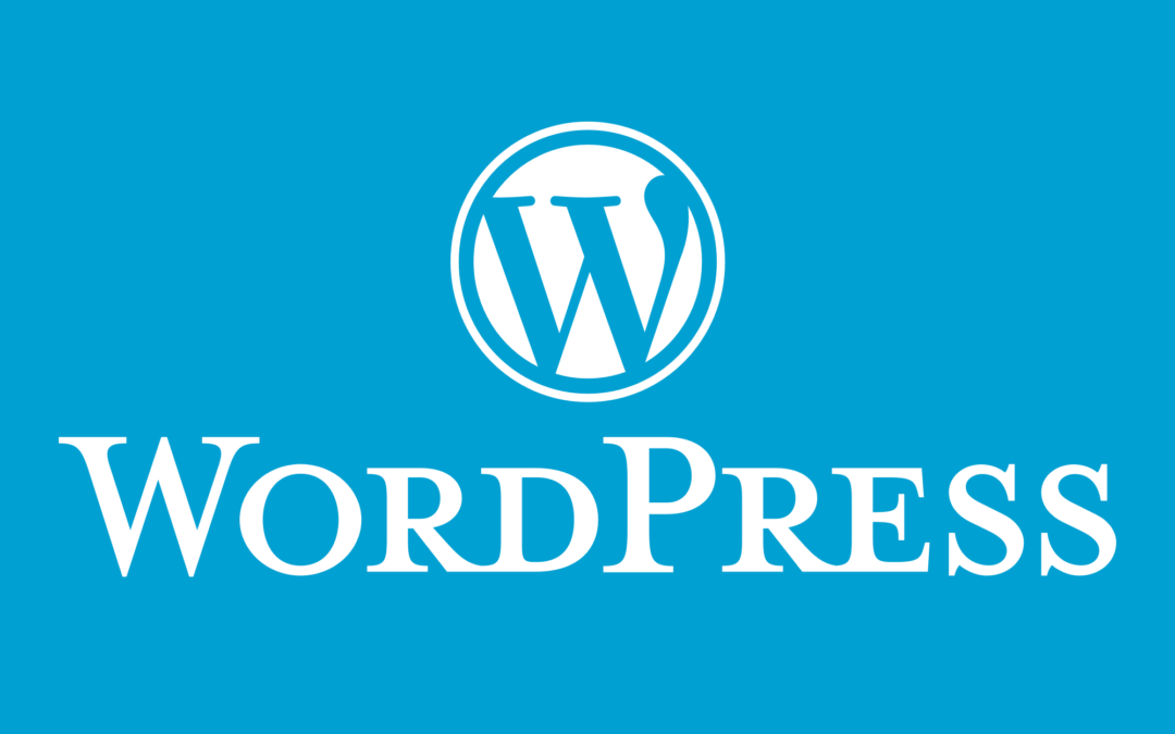 What Exactly Is WordPress Anyway?
