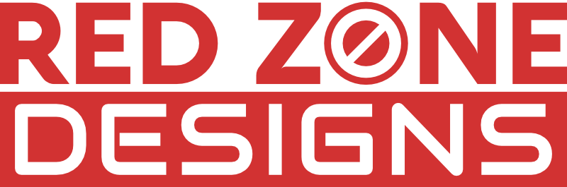 Red Zone Designs
